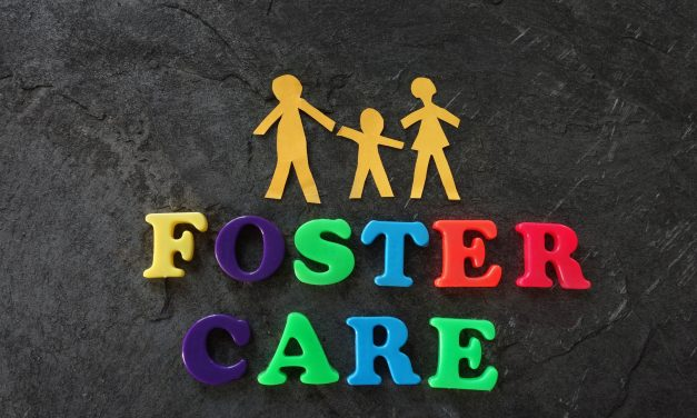 Considering Foster Care